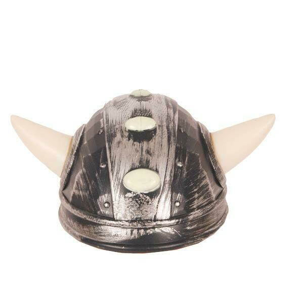 Viking helm kind Wickie the viking