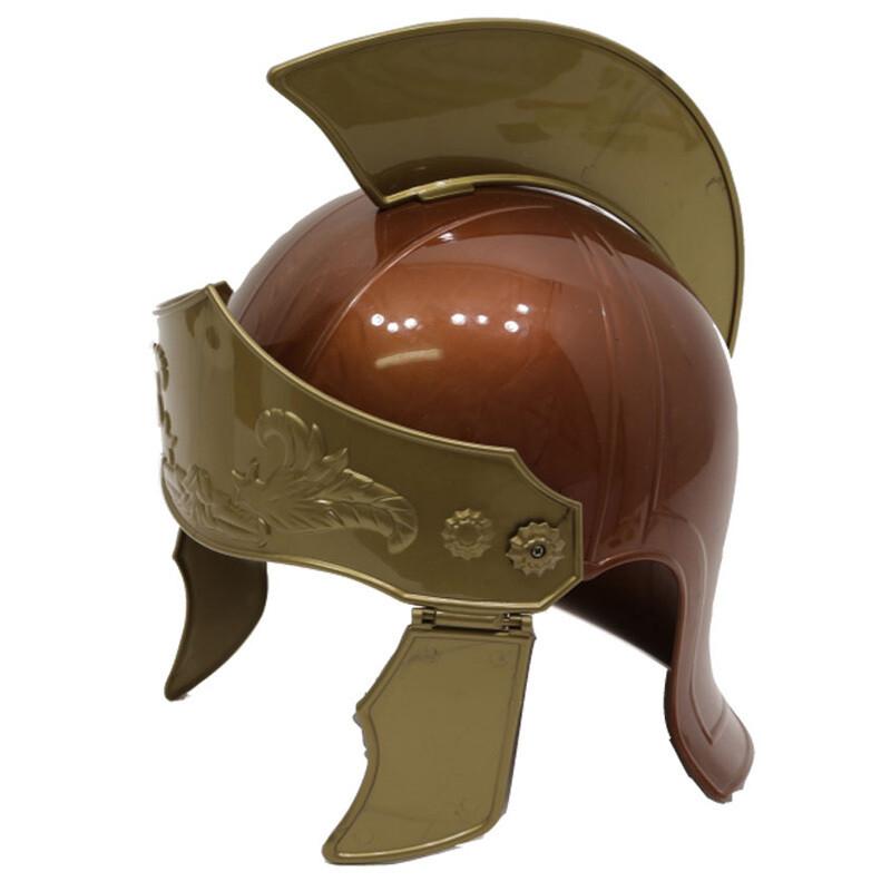 Romeinse helm Romeinen Gladiator