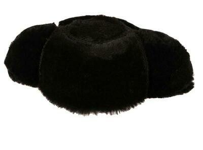 Toreador hoed stierenvechter Spaanse hoed Spanje