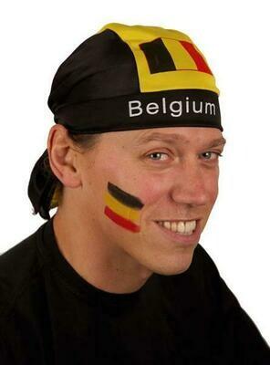 Bandana België