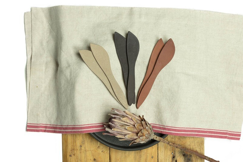 Cutlery - Pate Knife