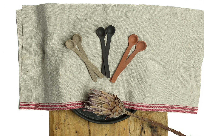 Cutlery - Tea Spoon