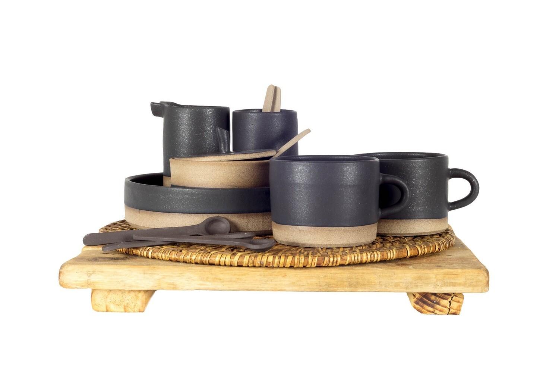Set - Tea Set