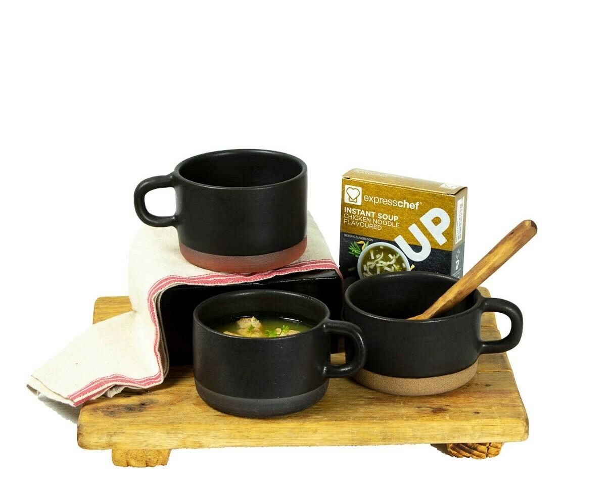 Cup - Soup
