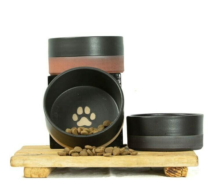 Bowl - Dog
