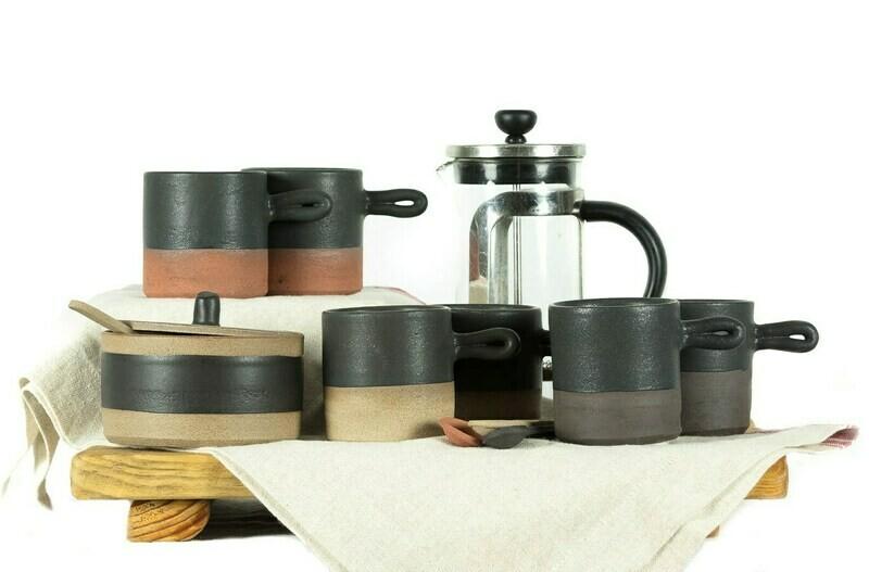 Cup - Espresso