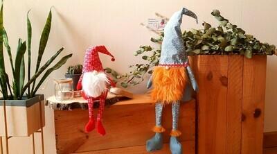 Gepersonaliseerde Gnome