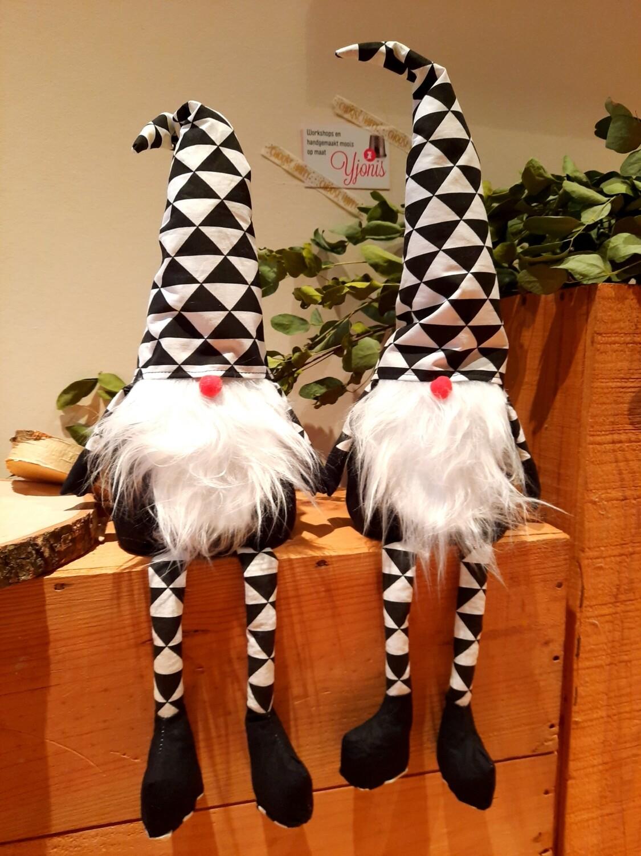 Gnome 30 cm
