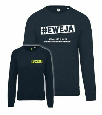 Sweater #EWEJA