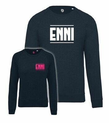 Sweater ENNI