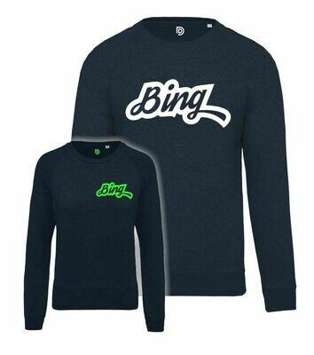 Sweater BING