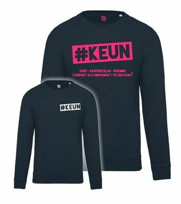 Sweater 4 kids #KEUN