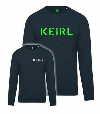 Sweater 4 kids KEIRL