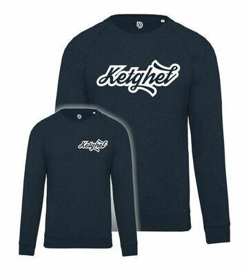 Sweater 4 kids Ketghet