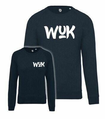 Sweater WUK