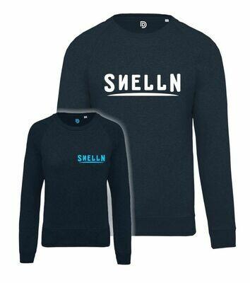 Sweater Snelln