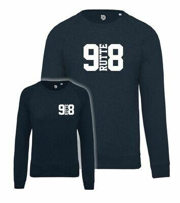 Sweater Rutte 98