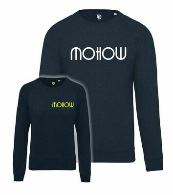 Sweater Mohow