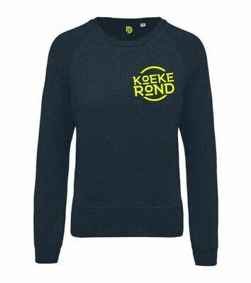 Sweater KOEKEROND