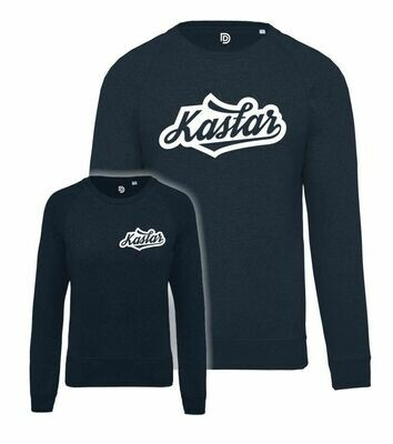 Sweater Kastar