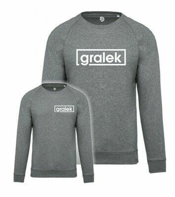 Sweater 4 kids GRALEK