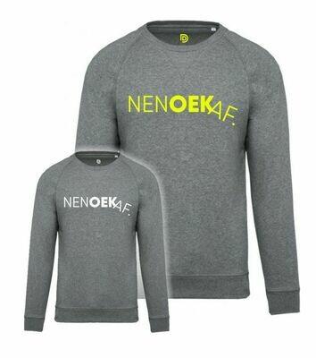Sweater 4 kids NENOEKAF