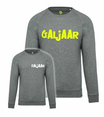 Sweater 4 kids GALJAAR