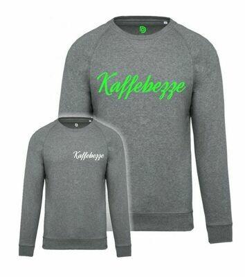 Sweater 4 kids KAFFEBEZZE