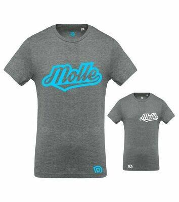 T-shirt 4 kids MOLLE