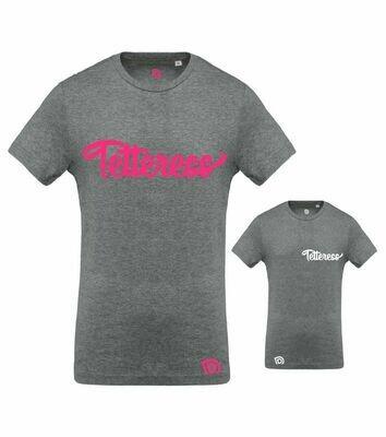 T-shirt 4 kids TETTERESS