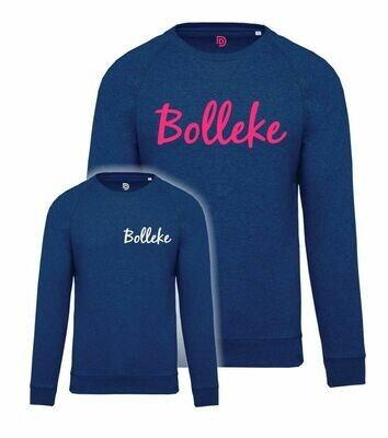Sweater 4 kids BOLLEKE
