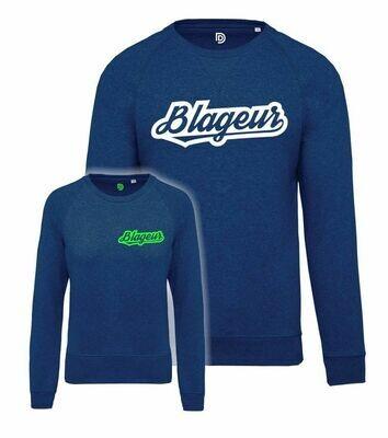 Sweater BLAGEUR