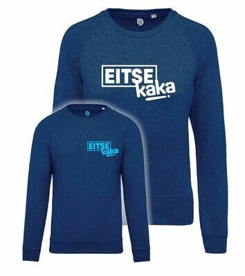 Sweater EITSE KAKA!
