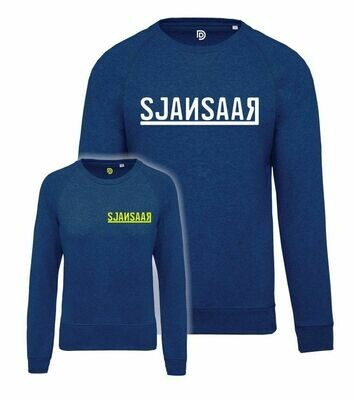 Sweater SJANSAAR