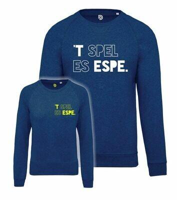 Sweater 'T SPEL ES ESPE.