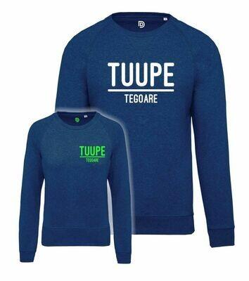 Sweater TUUPE TEGOARE