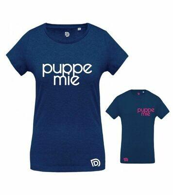 T-shirt PUPPEMIE