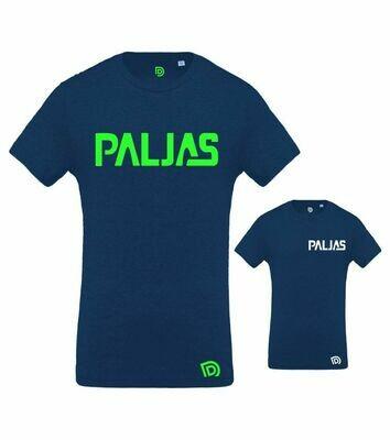 T-shirt 4 kids PALJAS