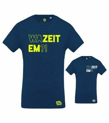 T-shirt 4 kids WAZEITEM?!