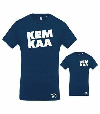 T-shirt 4 kids KEMKAA