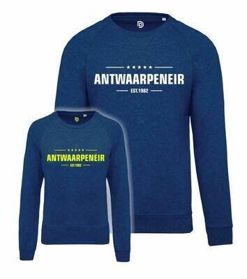 Sweater 4 kids ANTWAARPENEIR