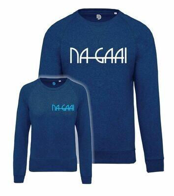 Sweater 4 kids NA GAAI