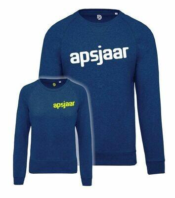 Sweater 4 kids APSJAAR