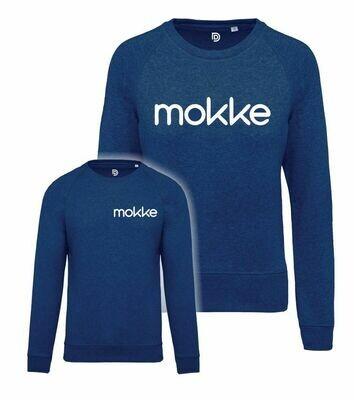 Sweater 4 kids MOKKE