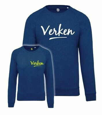 Sweater VERKEN