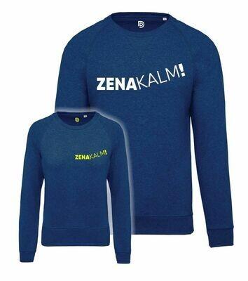 Sweater ZENAKALM!