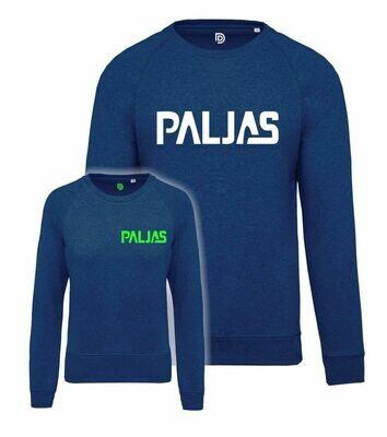 Sweater PALJAS