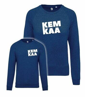 Sweater KEMKAA