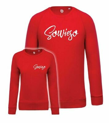 Sweater Sowieso