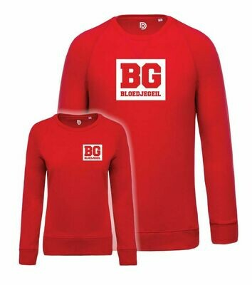 Sweater BG